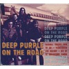 On The Road - Cd Two (Mk2, The Early Days, 1970-1972, The Reunion 1987-1993)