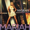 Migrate (Cd Single)