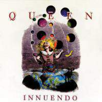 Innuendo (Remastered Deluxe Edition) Cd2