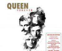 Forever (Deluxe Edition) Cd1