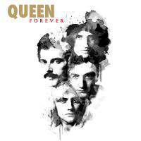 Forever (Deluxe Edition) Cd2