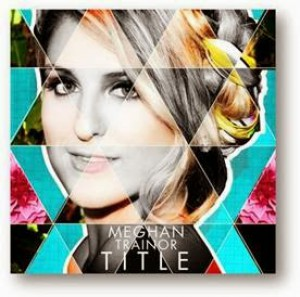 meghan trainor title mp3 download free