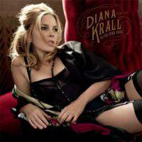 Glad Rag Doll (Deluxe Edition)
