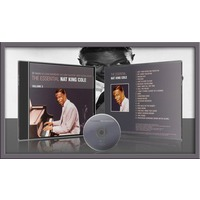 The Essential Nat King Cole [Disc 3]