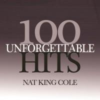 100 Unforgettable Hits Cd1