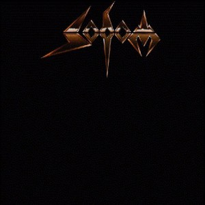 Download Witching Metal Demo Sodom