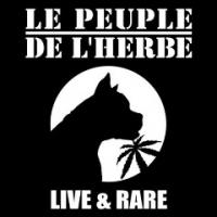 Live and Rare