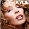 Ultimate Kylie Remixes