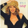 Enjoy Yourself (Remastered Deluxe Edition) Cd1