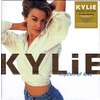 Rhythm Of Love (Remastered Deluxe Edition) Cd1