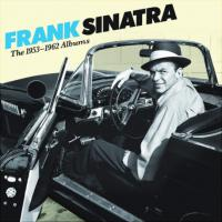 The 1953-1962 Albums Cd7