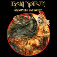 Alexander The Great Cd2