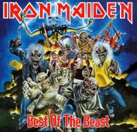 The Best Of The Best Cd1