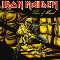 Piece Of Mind (Deluxe Edition) Cd1