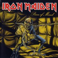 Piece Of Mind (Deluxe Edition) Cd2