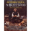 Songs From The Wood (40Th Anniversary Edition) Cd3