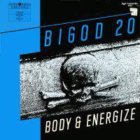 Body and Energize