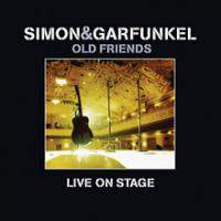 Old Friends: Live On Stage (CD 2)