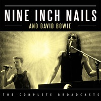 The Complete Broadcasts (Live)