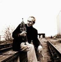 Jon Hassell,Ry Cooder and Jacky Terrasson