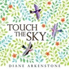 Touch The Sky (Cds)
