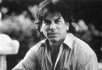 Mickey Hart, Henry Wolfe and Nancy Hennings