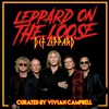 Leppard On The Loose