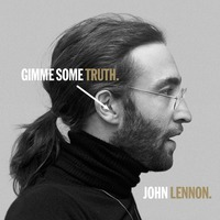 Gimme Some Truth. (Deluxe) Cd1