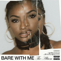 Bare With Me (The Album)