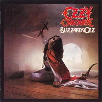 Blizzard Of Ozz [Japanese Expanded Edition]