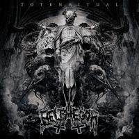 Totenritual [Limited Edition]