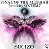 Final Of The Messiah (Remix By System 7) - Single