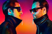 Axwell A Ingrosso