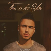 This Is For You - Ep