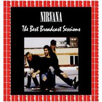 The Best Broadcast Sessions (Hd Remastered Edition)