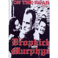 On The Road With (DVD)