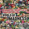 World Of Madness