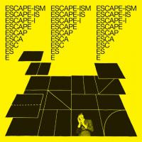 Introduction To Escape