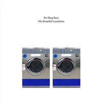 My Beautiful Laundrette Ep