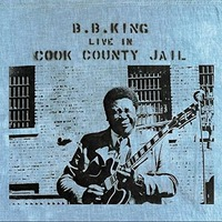 Live In Cook County Jail 2015