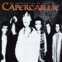 An Introduction To Capercaillie