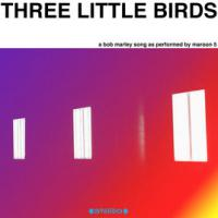 Three Little Birds - Single