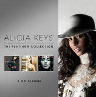 The Platinum Collection Cd3
