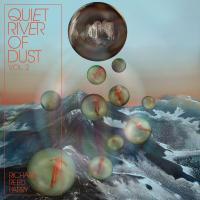 Quiet River of Dust Vol. 2