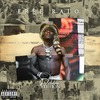 Free Ralo (Deluxe Edition)