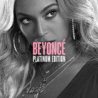 Beyonce (Platinum Edition)