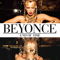 End Of Time (Cd Maxi-Single Promo) Cd2