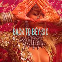 Back To Basic (Deluxe)