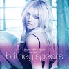 Oops!... I Did It Again- The Best Of Britney Spears