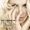 Hold It Against Me (Club Remixes) (Cds Promo Us)